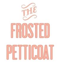 feature-frostedpetticoat2.jpg
