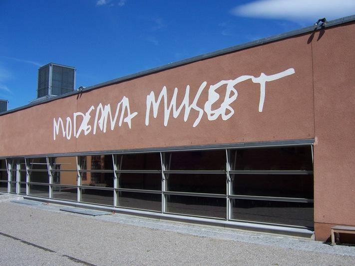 Moderna_Museet.jpg