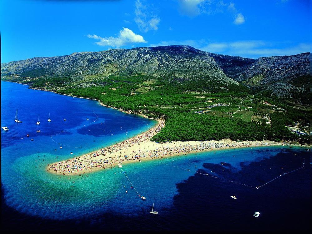 Golden-Horn-Brac-Island-Croatia.jpg