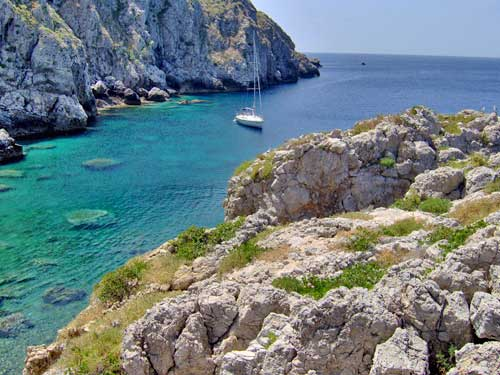 Palagruza-Dalmatia-Croatia-01.jpg