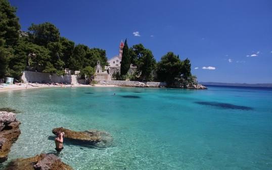 Brac-Croatia-e1330103723124.jpg