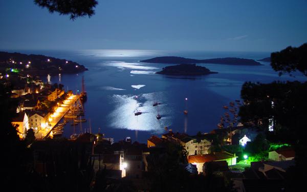 Hafen-Nacht1.jpg