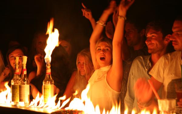 Clubbing2.jpg
