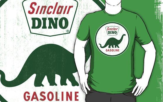 DinoGas.jpg