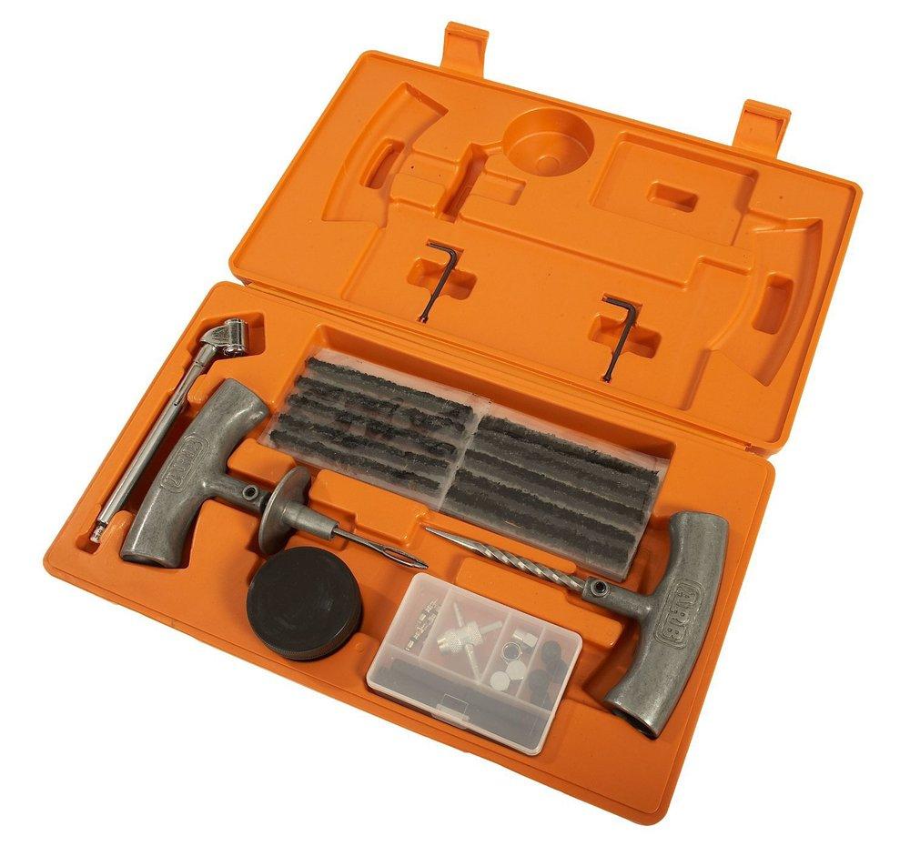 plug kit.jpg