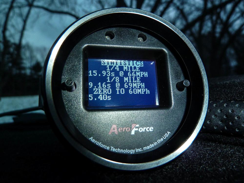 P1030356.jpg