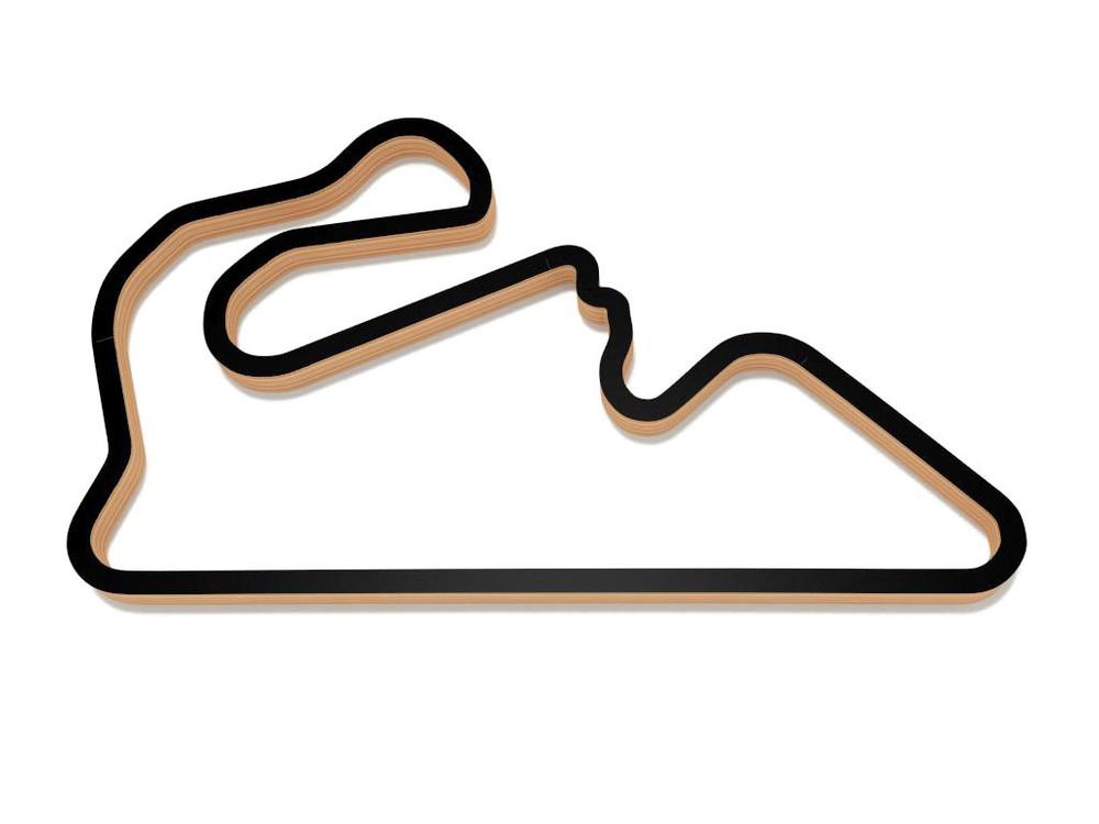 Dubai_Autodrome_National_Course_1024x1024.jpg