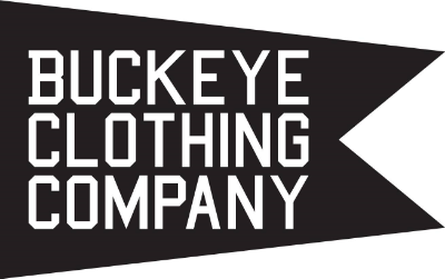 Clothing for this review provided by Buckeye Clothing Company - Click the logo to visit their site!