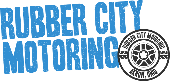 Rubber City Motoring
