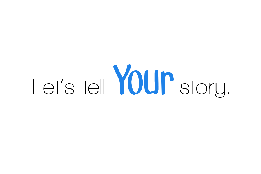 Let's Tell Your Story-Recovered.jpg
