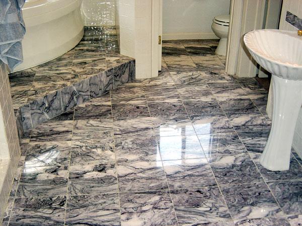 marble_big.jpg