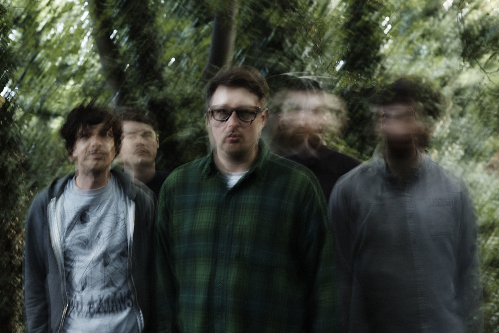 Meeting Hookworms