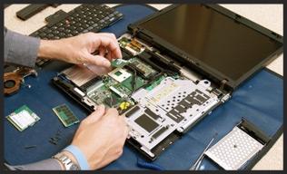 repairServices.jpg