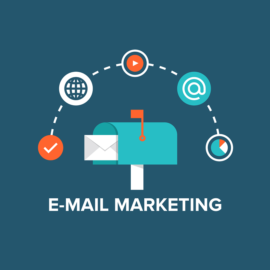 EMAIL MARKETING...7 THINGS YOU NEED TO KNOW