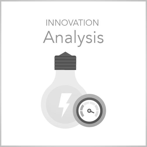 InnovationAnalysis.png