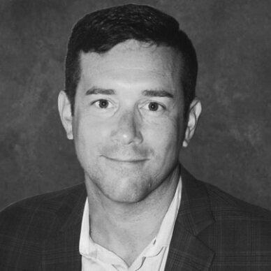 Pat | CEO @ Seprio