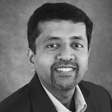 Venkat | CEO @ MedAssist