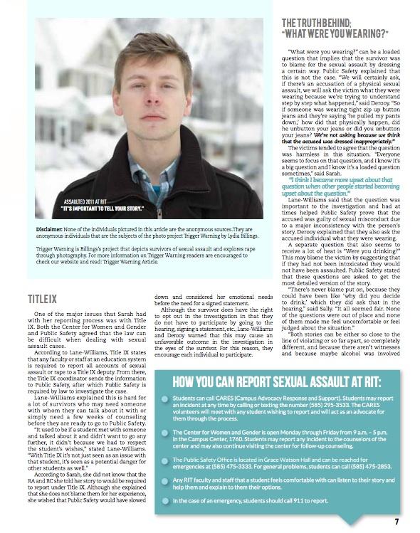 Reporter pg2.jpg