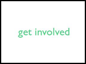 Get Involved copy.jpg