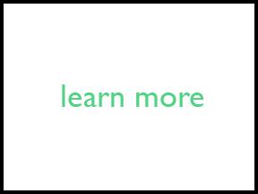 Learn More copy.jpg