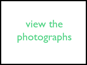 View the Photographs copy.jpg