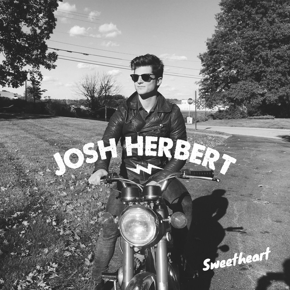 Sweetheart Single Cover Art (2).jpg