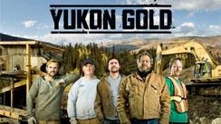 Yukon Gold Season 1 (Series, 2013) Paperny Entertainment Online Editor