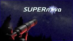 SUPERnova (Web Series, 2009-2010) Self-Produced Director, Writer, DP, Editor