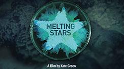 Melting Stars (Short Doc, 2016) KGP Films Editor, Colourist