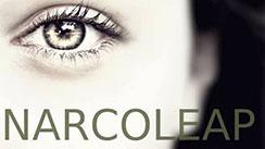 NarcoLeap (Teaser, 2017) KGP Films Editor, Colourist
