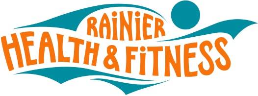 Rainier Health and Fitness