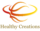 Healthy Creations - Logo 6.png