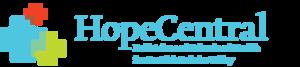 HopeCentral+Logo+w+Tagline+(interlaced).png