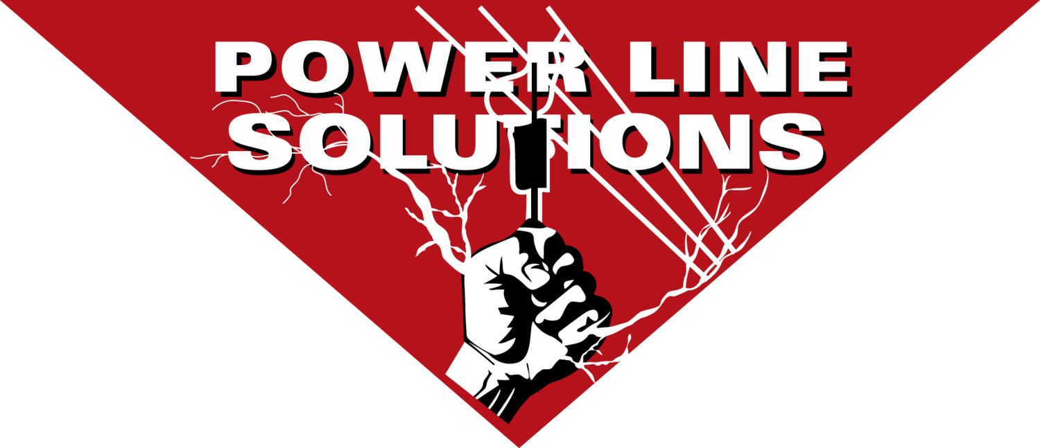 Power Line Solutions, Inc.