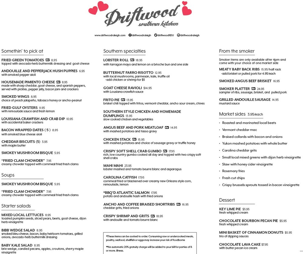 squarespace vday dinner menu.jpg