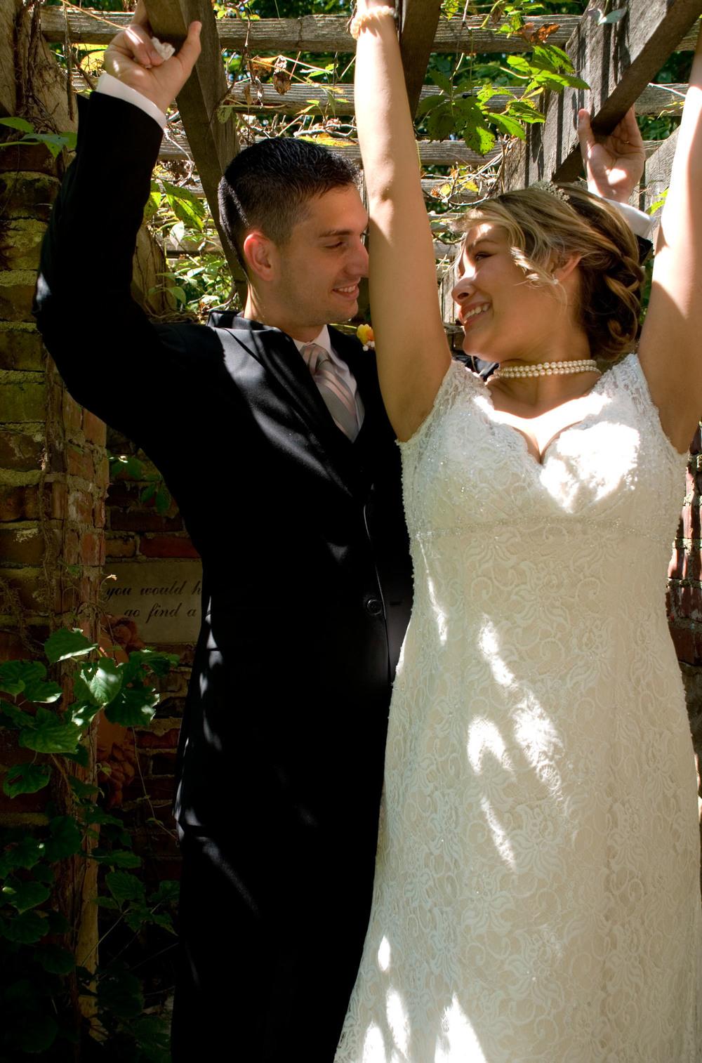 Tyler and Jen-44.jpg
