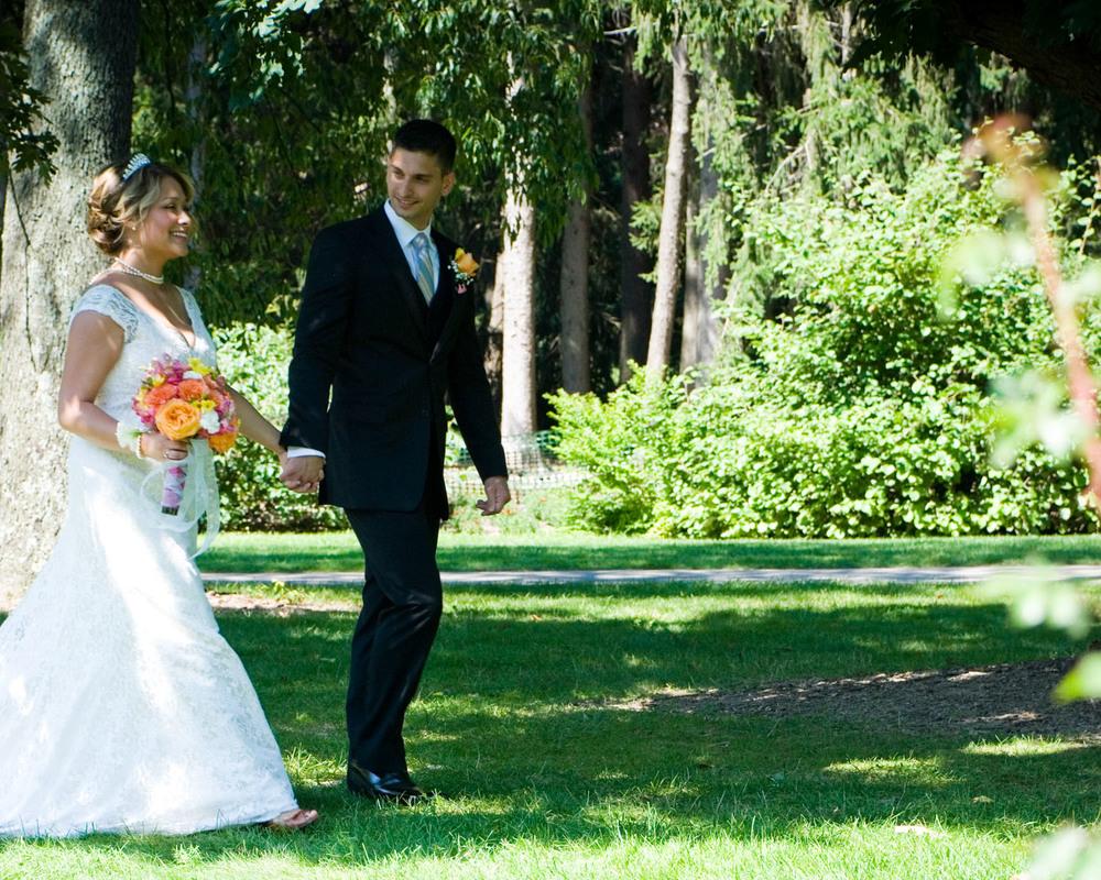 Tyler and Jen-177.jpg