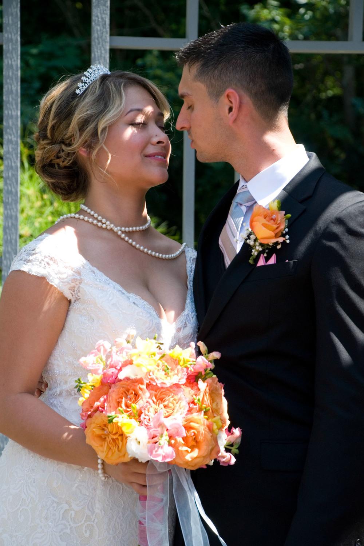 Tyler and Jen-233.jpg