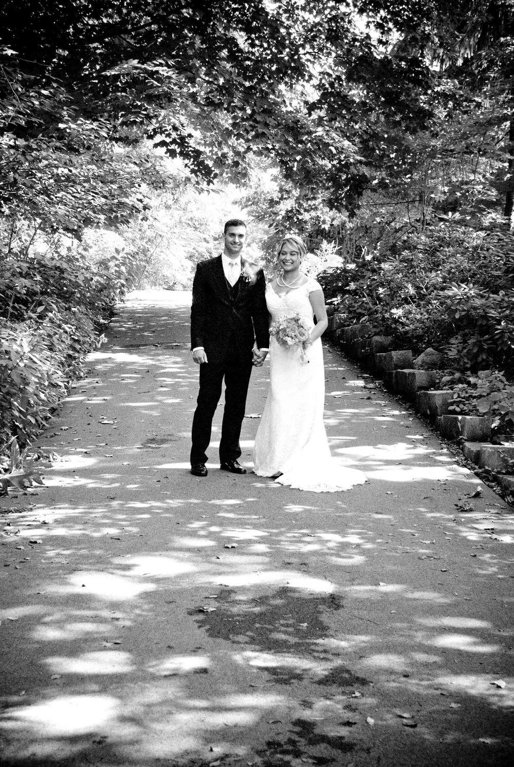 Tyler and Jen-271.jpg