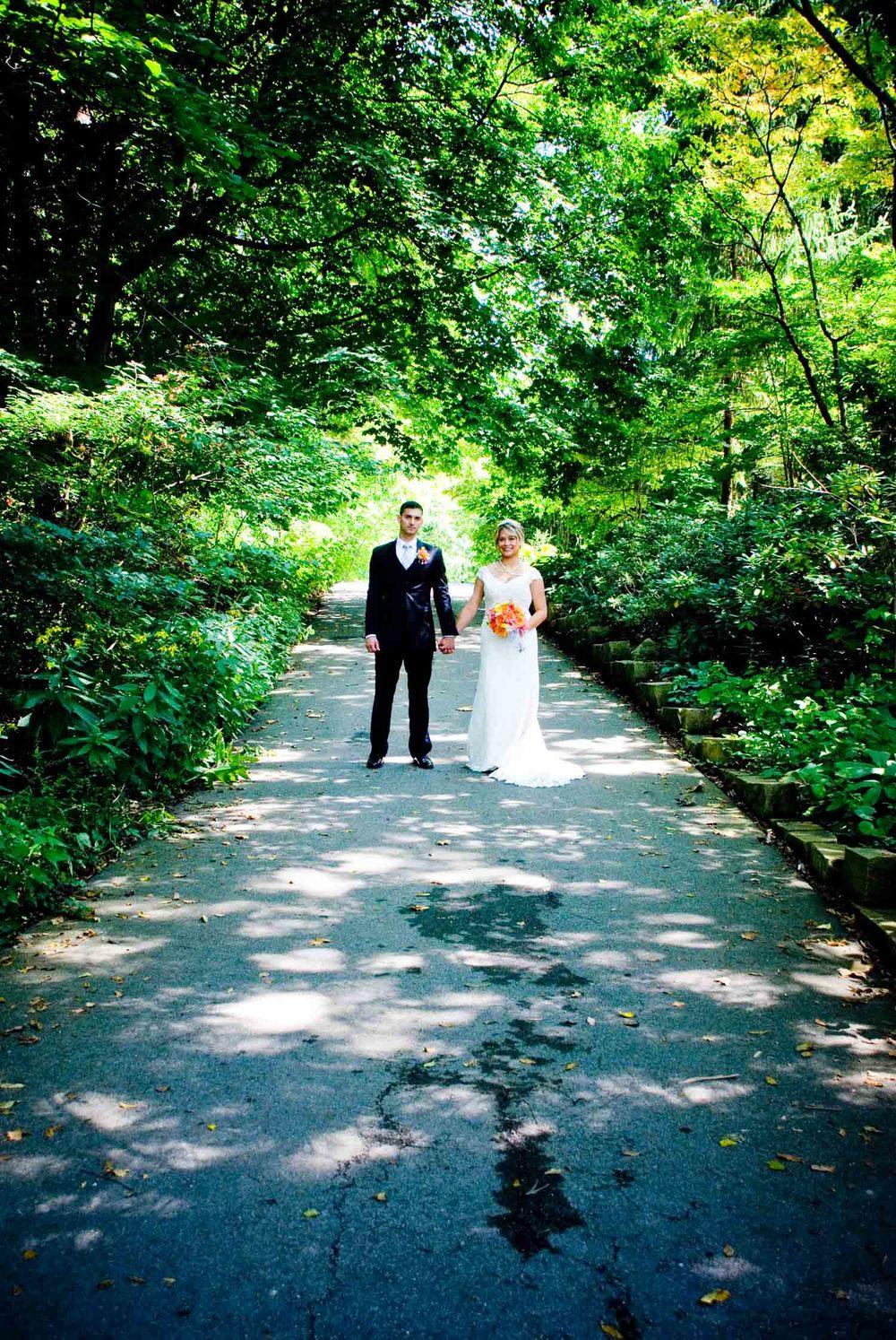 Tyler and Jen-273.jpg