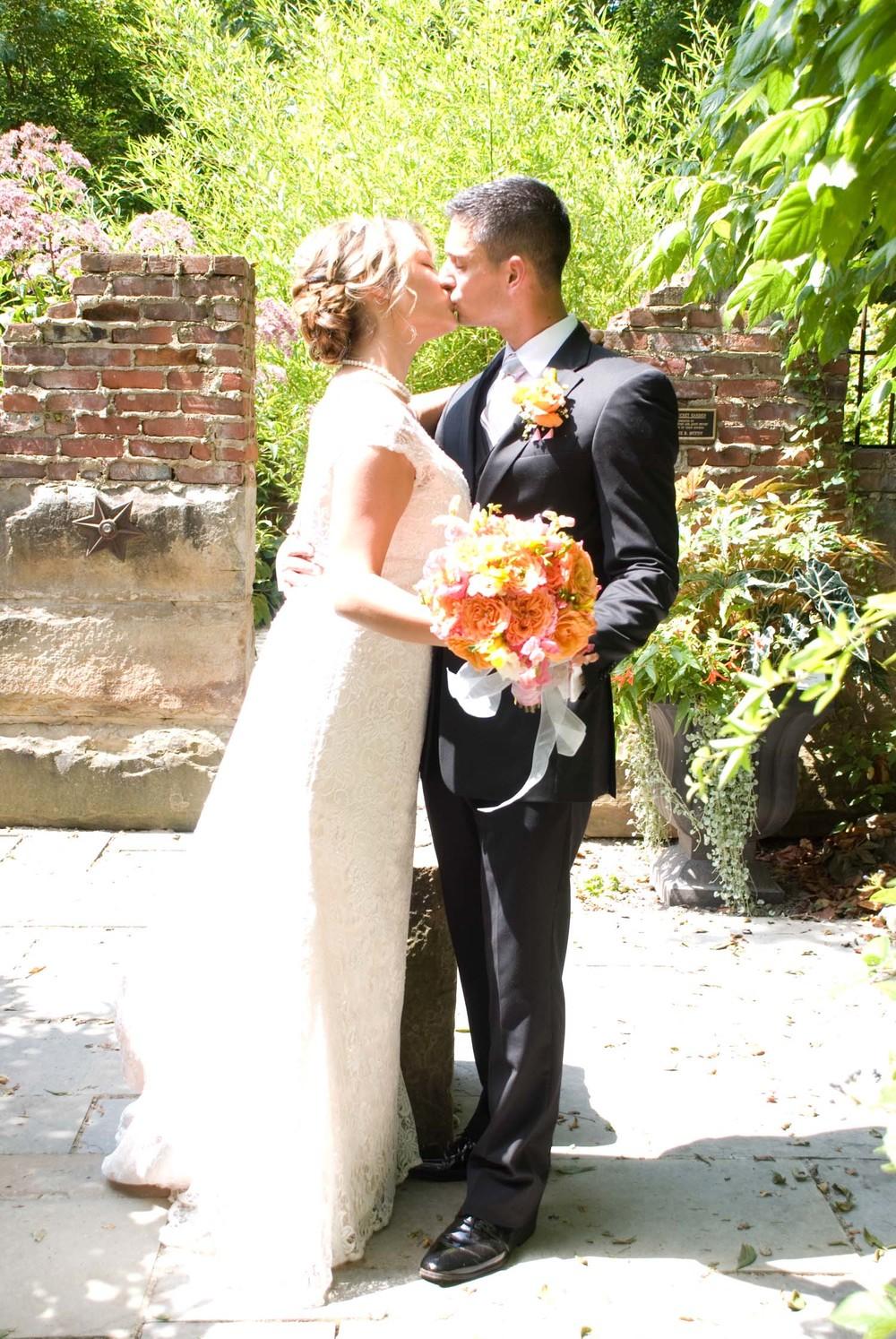 Tyler and Jen-293.jpg