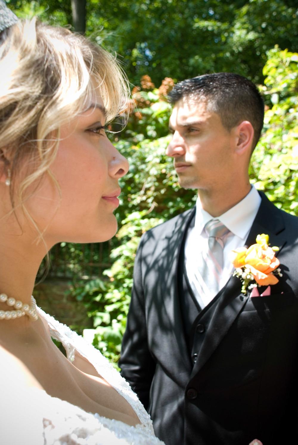 Tyler and Jen-294.jpg