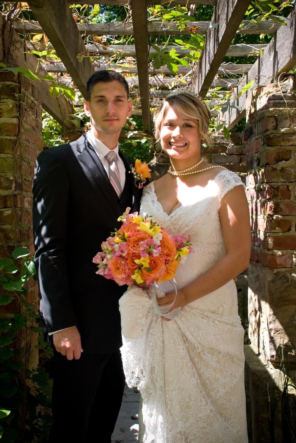 Tyler and Jen-296.jpg