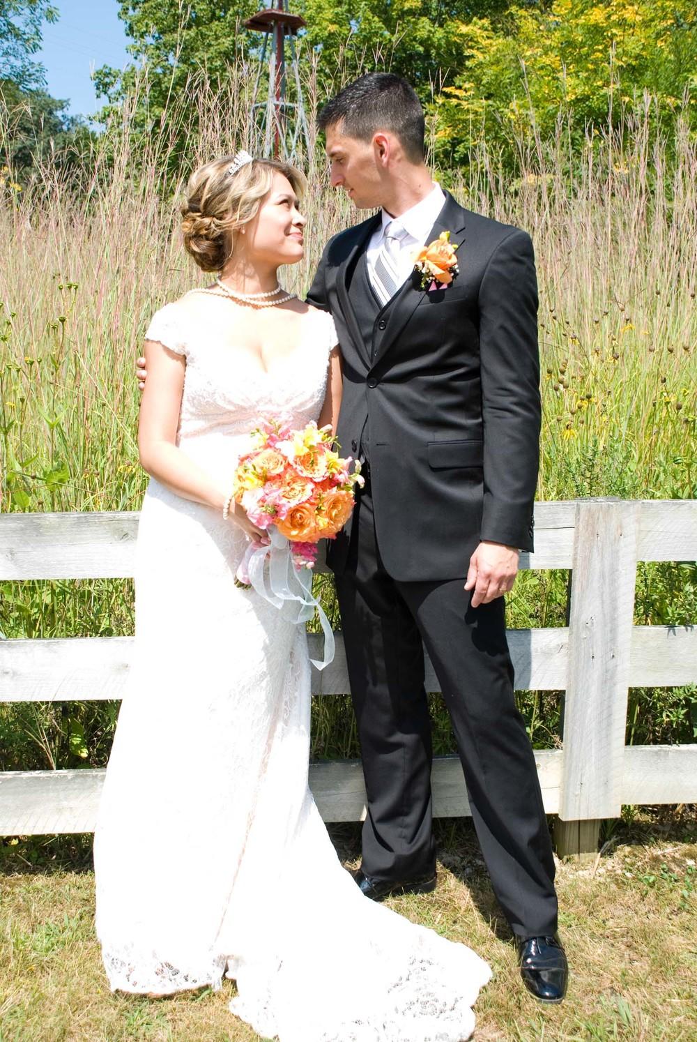 Tyler and Jen-326.jpg