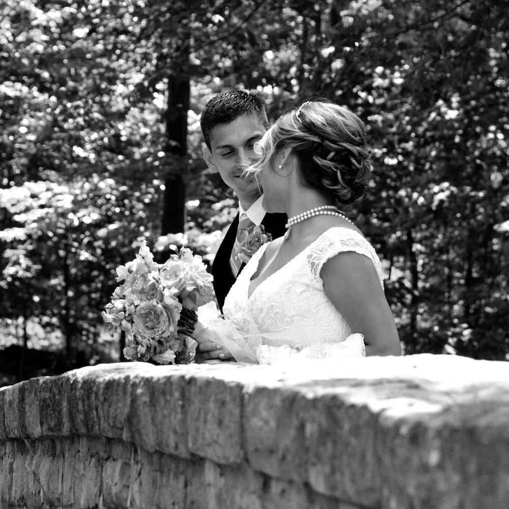 Tyler and Jen-334.jpg