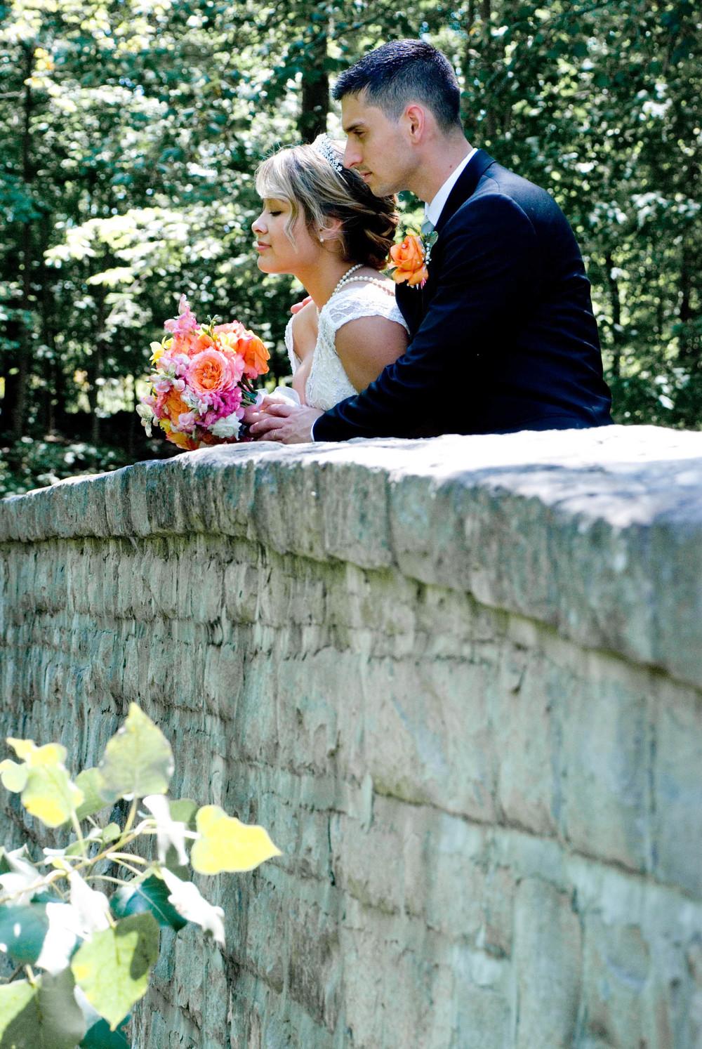 Tyler and Jen-337.jpg