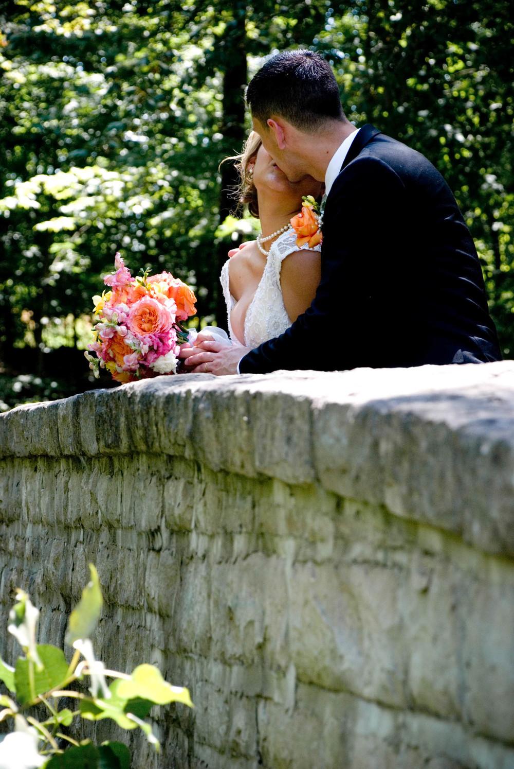 Tyler and Jen-342.jpg