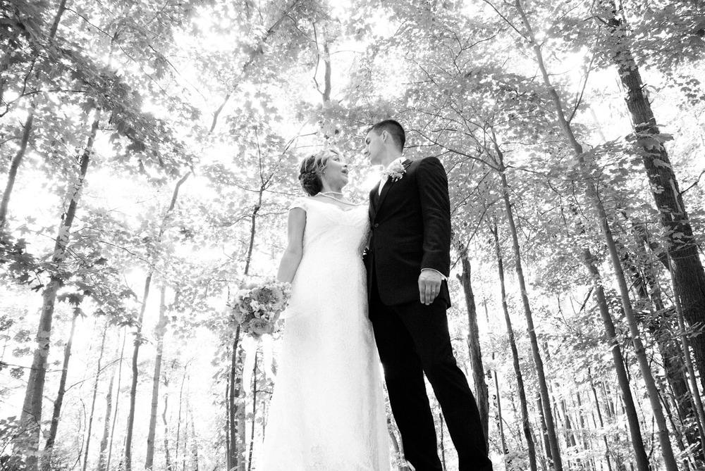 Tyler and Jen-351.jpg