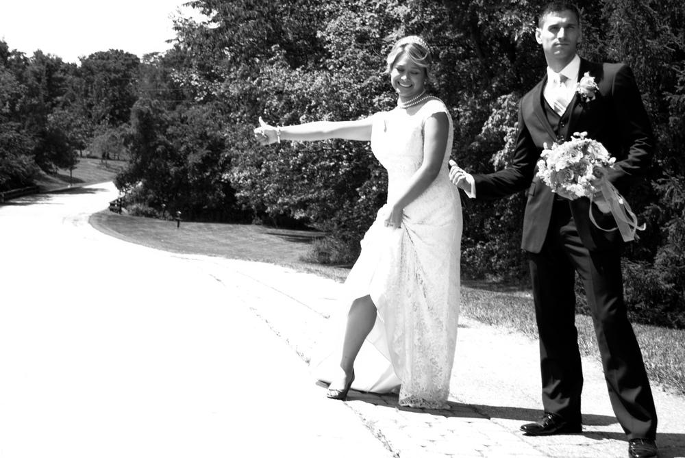 Tyler and Jen-356.jpg