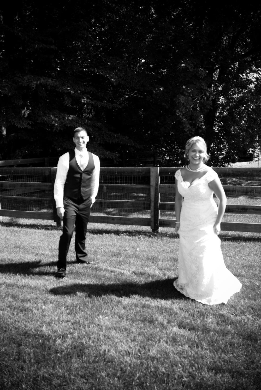 Tyler and Jen-425.jpg
